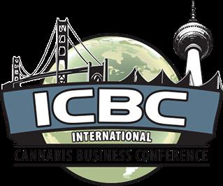 3rd Annual Cannabis Collaborative Conference