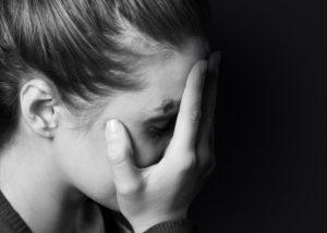 How to use cannabis, CBD, vape pens to help anxiety