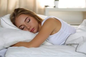 How to use cannabis, CBD, vape pens to help sleep
